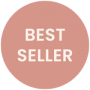 Bestseller Badge