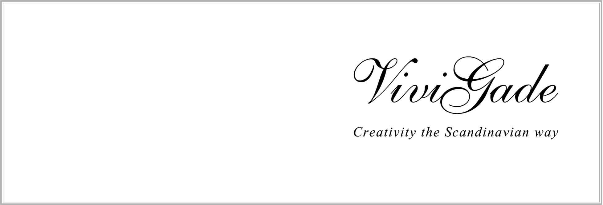 Creatieve ideeën