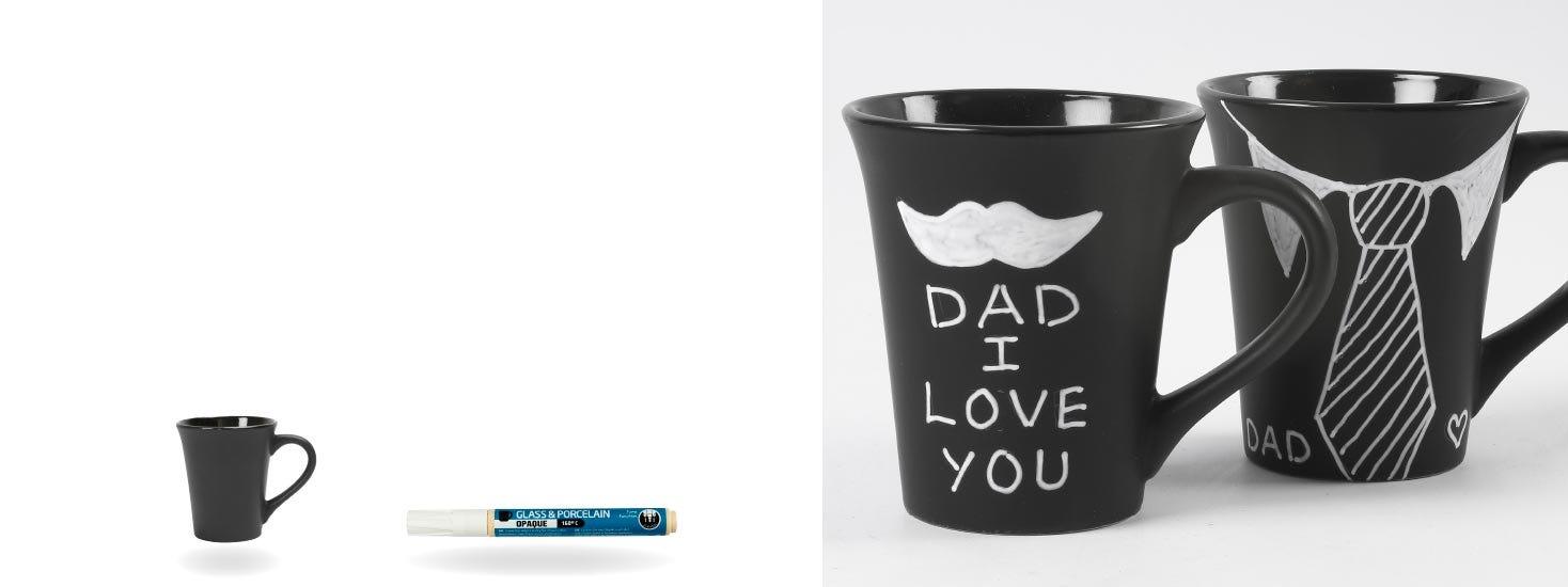 Cadeaus voor Vaderdag
