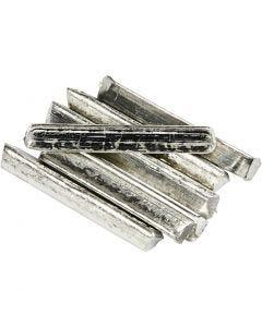 Tin, Inhoud kan variëren , 150 gr/ 1 doos