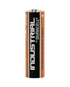 Batterijen, afm AA, 10 stuk/ 1 doos