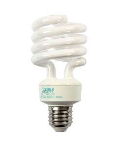 Lamp, 1 stuk