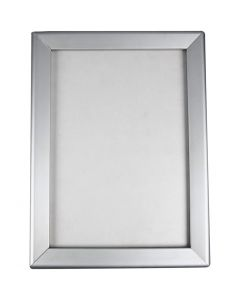 Click Frame, A4, 210x297 mm, 1 stuk