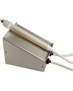 Pyrografie / Houtbranden set GS 1, 1 stuk