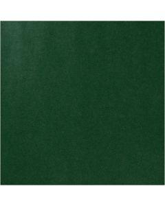 Cadeaupapier, B: 50 cm, 60 gr, groen, 5 m/ 1 rol