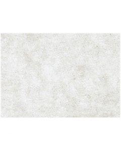 Kraft papier, A4, 210x297 mm, 100 gr, wit, 20 vel/ 1 doos