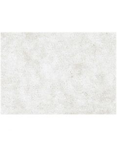 Kraft papier, A4, 210x297 mm, 100 gr, wit, 500 vel/ 1 doos