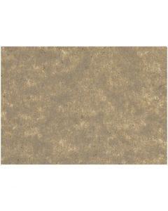 Kraft papier, A3, 297x420 mm, 100 gr, edele, 500 vel/ 1 doos