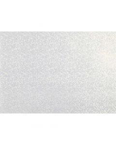 Parelmoerpapier, A4, 210x297 mm, 120 gr, wit parelmoer, 10 vel/ 1 doos