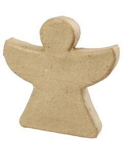 Engel, H: 14 cm, 1 stuk