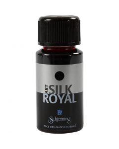 Silk Royal, roze, 50 ml/ 1 fles