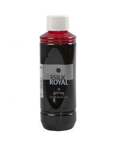 Silk Royal, roze, 250 ml/ 1 fles