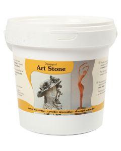 Paverpol Art Stone, 300 gr/ 1 doos