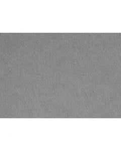 Hobbyvilt, A4, 210x297 mm, dikte 1,5-2 mm, grijs, 10 vel/ 1 doos