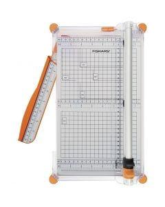 SureCut® Papiersnijder, afm 23x37 cm, 1 stuk