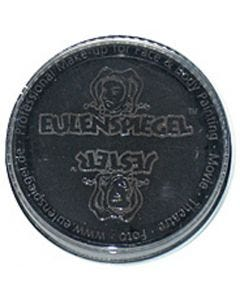 Schmink, zwart, 20 ml/ 1 doos