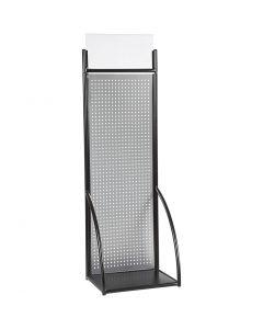 Display modul, H: 93 cm, B: 34,5 cm, 1 stuk
