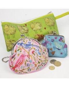 Charmante kleine tassen