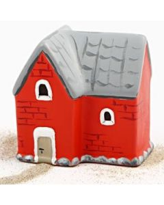 Spaarpot huis