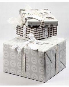 Prachtige Skagen dozen
