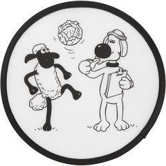 Frisbee, 1 stuk/ 1 doos