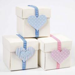 Mini Gift Boxes