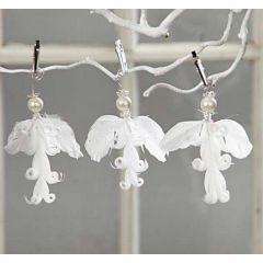 Engelen van veren