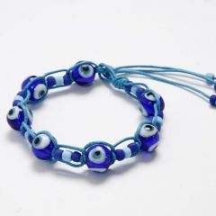 Jewellery School. Friendship Bracelets