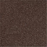Glitterfolie, B: 35 cm, dikte 110 my, bruin, 2 m/ 1 rol