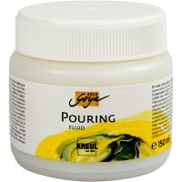Pouring-Fluid , 150 ml/ 1 fles