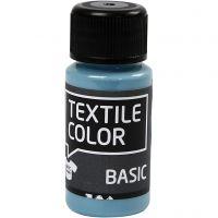 Textile Color, pigeon grey, 50 ml/ 1 fles