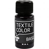 Textile Color, rood paars, 50 ml/ 1 fles
