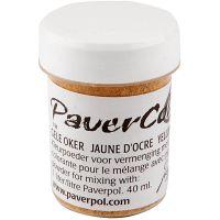Paver Color, 40 ml/ 1 fles