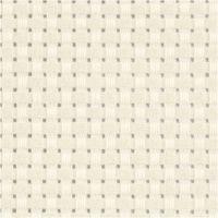 Aida, B: 150 cm, 24 vierkanten per 10 cm, off-white, 3 m/ 1 stuk