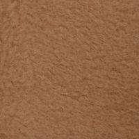Fleece, L: 125 cm, B: 150 cm, 200 gr, beige, 1 stuk