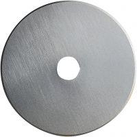 Rolmes , d: 60 mm, 1 stuk
