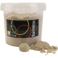 Magic Sand, 5 kg/ 1 doos