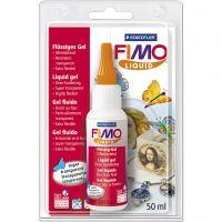 FIMO® Liquid , 50 ml/ 1 fles
