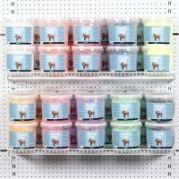 Foam Clay®, diverse kleuren, 10x10 emmer/ 1 doos