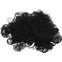 zwart, 15 gr/ 1 doos