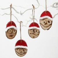 Brutale kerstkabouters